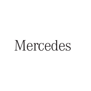 Mercedes-Benz_logo_1