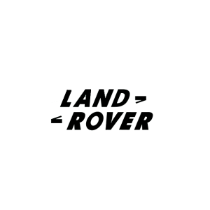 land_rover_name